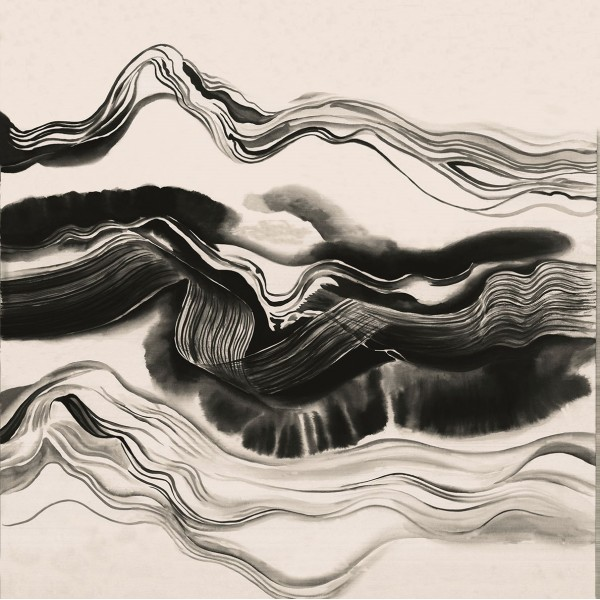 INK RIVER