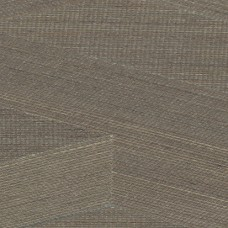 CUBE GRASS WEAVE BROWN